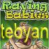 Raving Babies