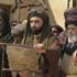 نامه امام به مردم کوفه
