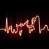 بیماری علی بن حسین (ع)