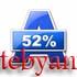 Alcohol 52% 2.0.1 Build 2033 Professional Edition