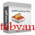 Fine Print PdfFactory Pro 4.2