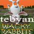 Wacky Rabbits. v1.0