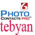 Photo Contacts Pro v6.0