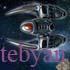 Space War HD v2.7