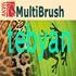 AKVIS MultiBrush 5.5.1344.6870 Multilingual