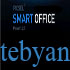 Picsel Smart Office v1.2.7