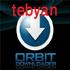 Orbit Downloader 4.0.0.10 All in one
