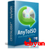 AnyToISO Professional 3.2