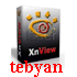 XnView 1.98 Final  All in one