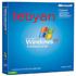 Windows XP Pro SP3 Integrated April 2011