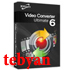 Xilisoft Video Converter Ultimate 6.5.5 All in one