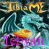 بازی TibiaME 2.0