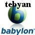 Babylon Pro 9.0.2 All in one