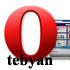 Portable Opera 11.11 Buid 2109