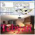 طراحی دکوراسیون خانه Sweet Home 3D V3.1
