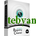 NETGATE Registry Cleaner 2.0.805.0