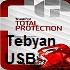 TrustPort Total Protection 2012  12.0.0.4788 Final