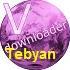 VDownloader 3.6.92