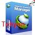 Internet Download Manager 6.07 Build 8 Final All in One