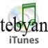 Apple iTunes 10.4.1