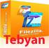 FileZilla 3.5.1