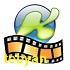 K-Lite Codec Pack 64-bit 5.2.0