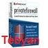 Hitman Pro 3.5.9 Build 130 - آنتی ویروس
