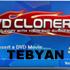 OpenCloner DVD-Cloner 8.60 Build 1013