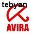 Avira AntiVir Free 10.2.0.703