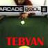 بازی ARCADE POOL v2.0