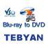 VSO Blu-ray to DVD Converter 1.2.2.8 Final Multilanguage
