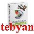 VueScan pro 9.0.59 Final