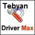 DriverMax 5.96 - مدیریت درایور ها