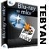 VSO Blu-ray to MKV 1.2.2.8 Multilingual