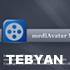 MediAvatar MKV Converter 6.7.0.0913 Multilingual