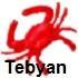 RedCrab 3.50.31 - ماشین حساب حرفه