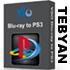 VSO Blu-ray to PS3 1.2.2.8 Multilingual