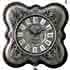 تصاویر لایه باز ساعت های عتیقه Antique Clock