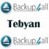 تهیه نسخه پشتیبان با Backup4all Professional v4.6 Build.253