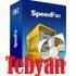 تنظیم دما و سرعت فن کامپیوتر با SpeedFan 4.45