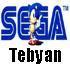 پک 2 بازیهای دستگاه SEGA