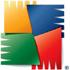 AVG Internet Security 2012 12.0.1872 Build 4616