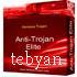 Anti-Trojan Elite 5.5.3