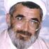انحراف حکومت دینی(11)
