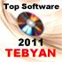 بهینه سازی سیستم / Advanced SystemCare Pro