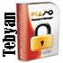 مدیریت پسوورد با Plato Safe Password Manager 12.11.01