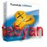 TuneUp Utilities 2012 12.0.2030.10 - بهینه ساز ویندوز