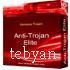 Anti-Trojan Elite 5.5.4 - ضد تروجان