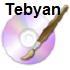 ساخت DVD با DVDStyler 2.0