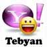 یاهو مسنجر نسخه نهایی Yahoo Messenger v11.0.0.2014 Final